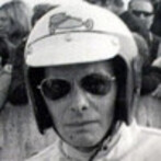 Sylvain Garant