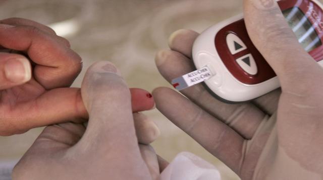 Après des partenariats avec Dexcom et Novartis, Google s'allie à Sanofi dans la lutte contre le diabète.