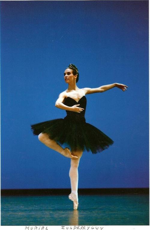 30/01/2012 - Muriel Zusperreguy