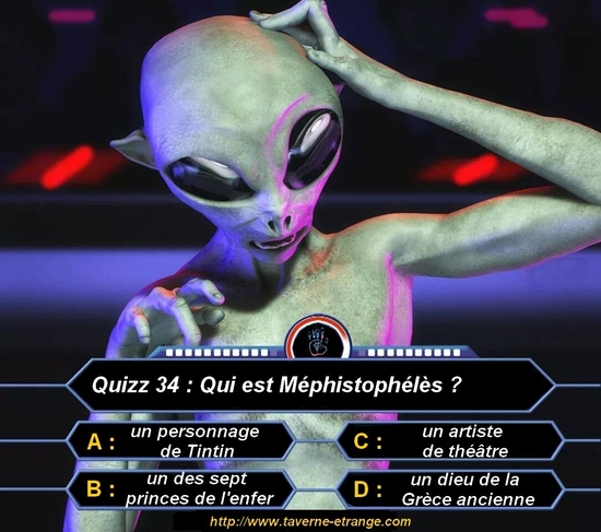 Quizz34