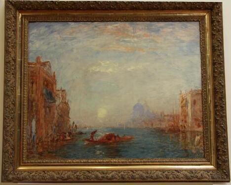 Roubaix-Musee-de-la-Piscine-Felix-Ziem-Venise.jpg