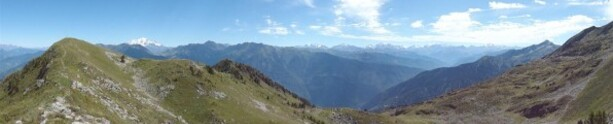 Randonnee-La-Grande-Lanche.JPG