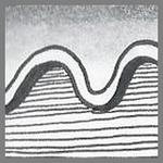 Zendoodle : motif 1