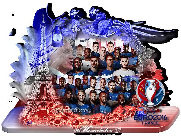 eurofoot 2016
