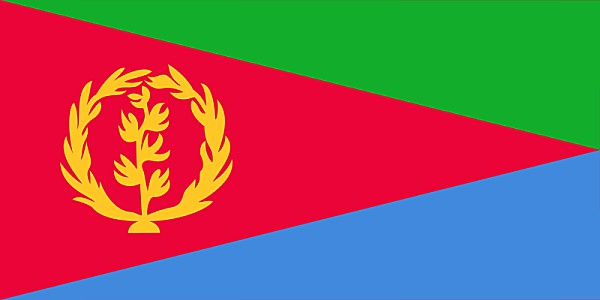 800px-Flag_of_Eritrea_svg-24-mai.png