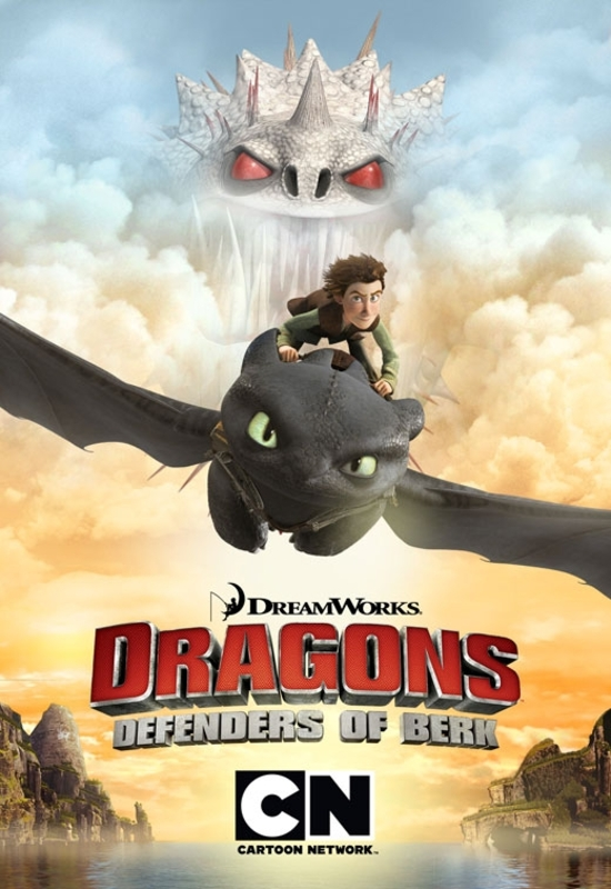 dragon_defenders_of_berk_poster-dbf3a