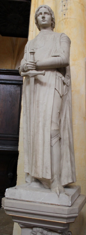 Jeanne d'Arc ND du Puy Figeac (2)