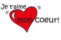 L'amour c'est quoi ? (et ma vision...)