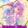 Hatsune Miku4