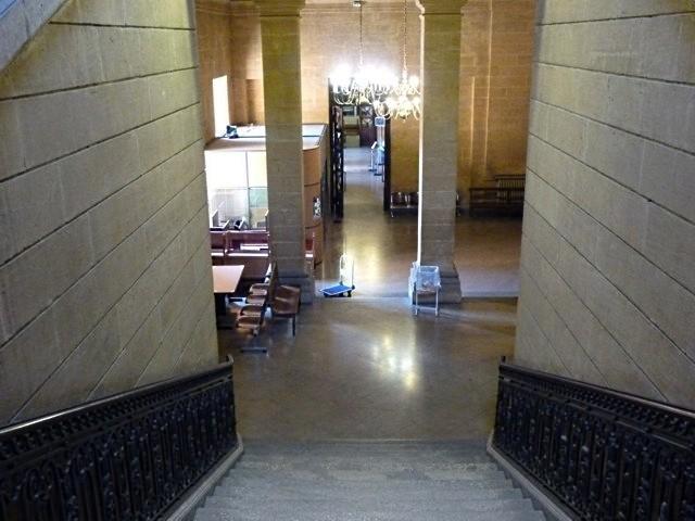Palais de Justice de Metz 30 mp1357 2010