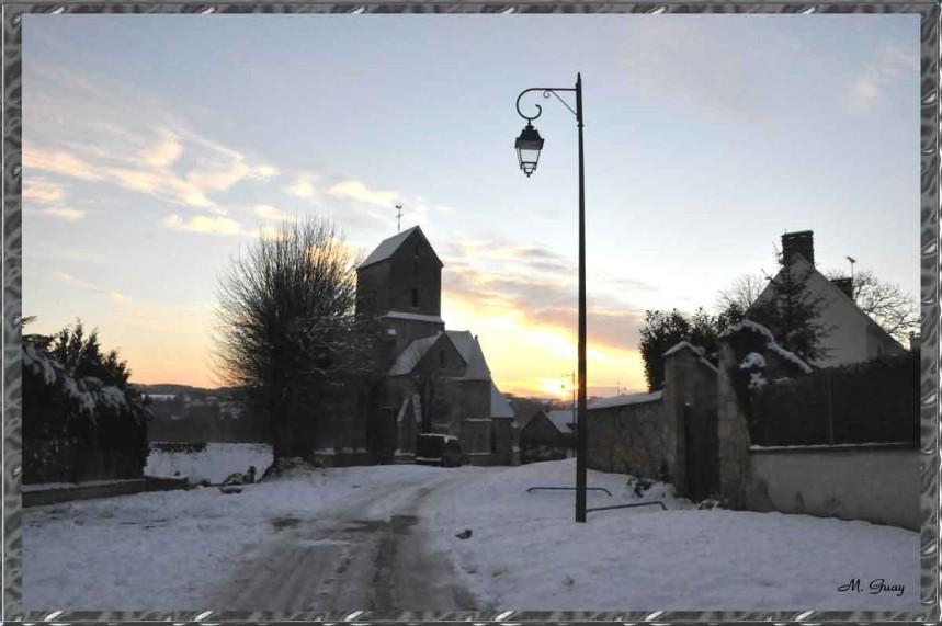 place-de-l-eglise-3842-rec.jpg