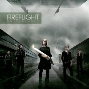 Unbreakable, Fireflight