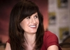 new-photos-of-elizabeth-reaser-at-comic-con-elizabeth-reaser-24185288-500-357