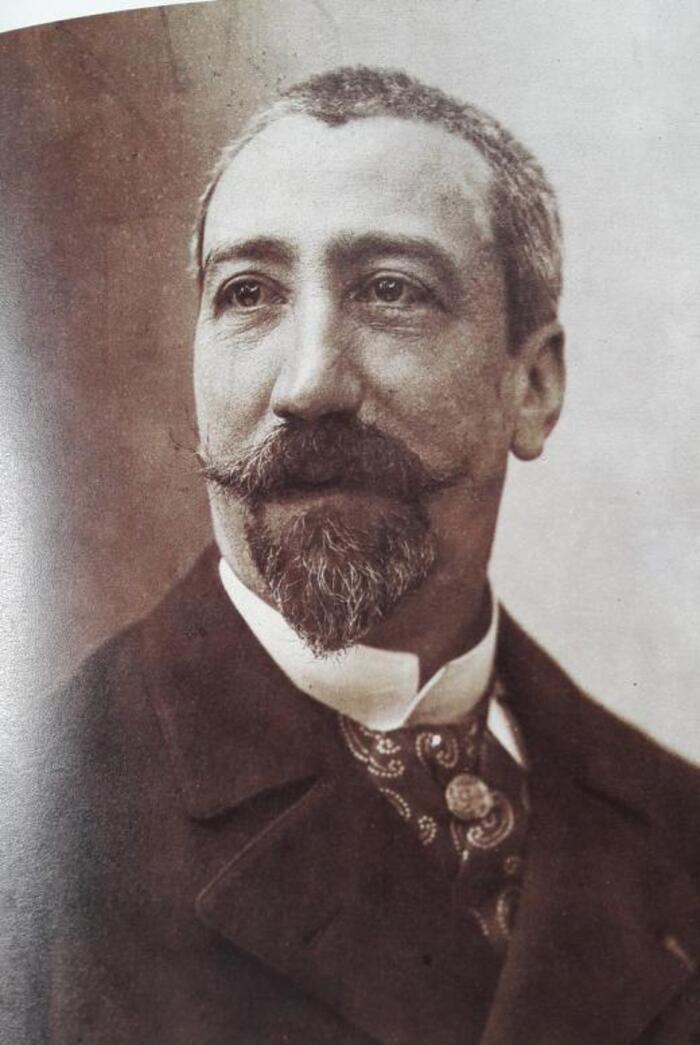 Souffrance mémorielle : de Maurice Audin à Pétain ! *** Dans cet article le témoignage de Jacques CROS