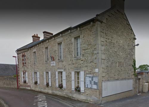 Calvados - Vieux