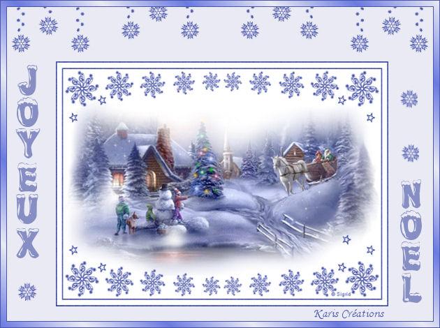 Joyeux Noel 5