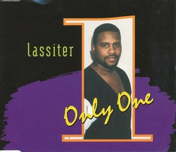 LASSITER - ONLY ONE (1993)