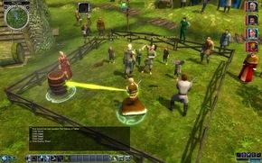 Neverwinter Nights - Bioware