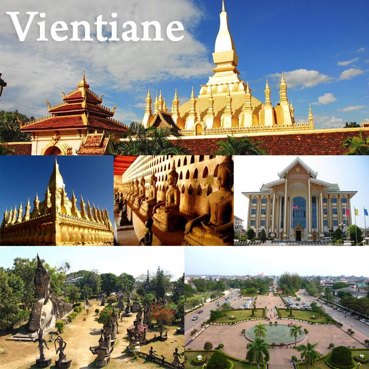 """Résultat de recherche d'images pour """"laos vientiane"""""""