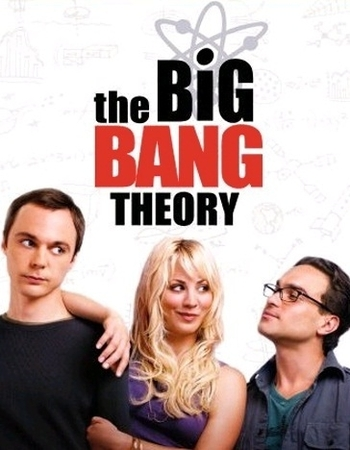 bigbangtheory_s1_early
