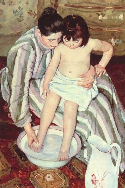 Cassatt_Mary_The_Bath_1891_92