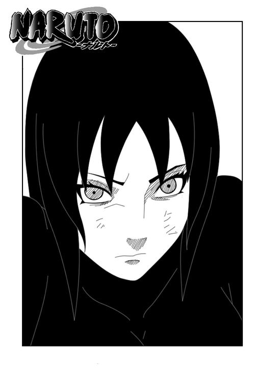 Sachiyo [10]