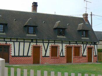 Le circuit de Pierre Ronde