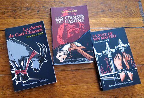 """Une nouvelle collection """"livres de poche"""""""