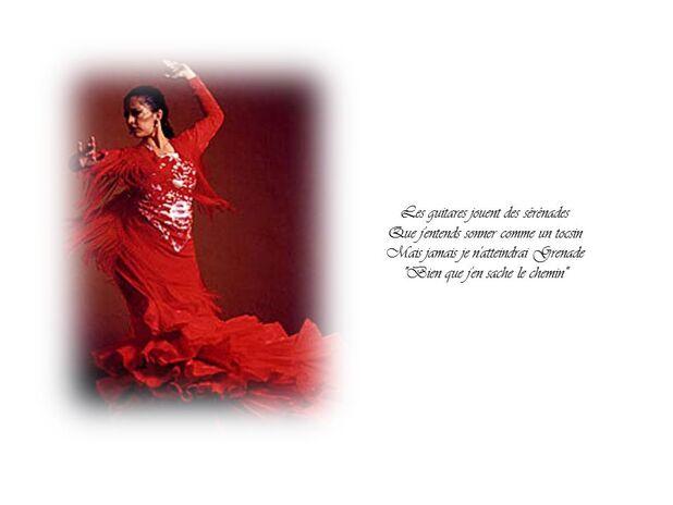 """Résultat de recherche d'images pour """"Le flamenco et Garcia Lorca"""""""