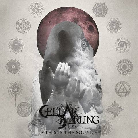 "CELLAR DARLING - ""Six Days"" (Clip)"