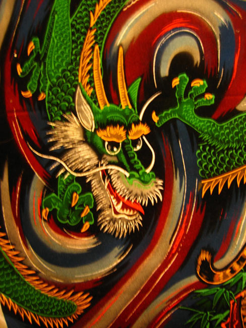https://www.dinosoria.com/enigmes/dragon-chinois-2.jpg