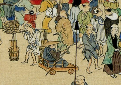 edo-period-wheelchair-2.jpg