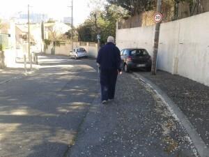 Cricri-en-promenade-1--.-2014-02-23-13.26.03--1024x768-.jpg
