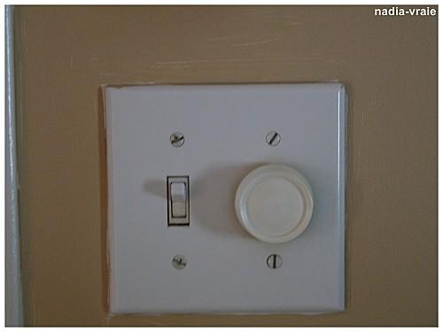 29-janvier-2010-016_GF.jpg