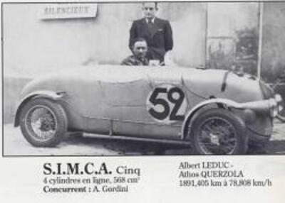 Simca (1937-