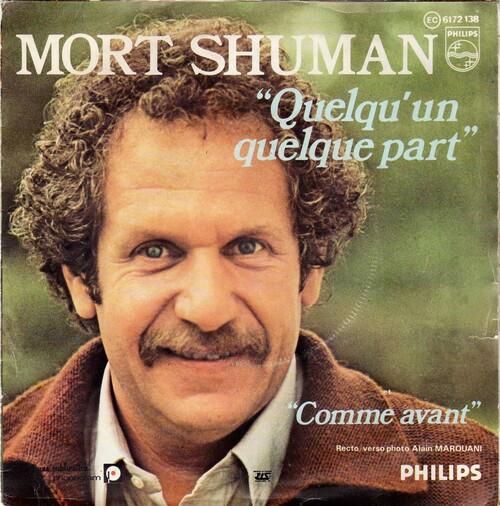 Mort Shuman 02