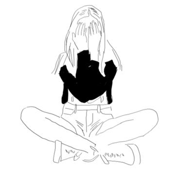 quelques dessin que j'ai fait avec un logiciel