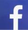 Facebook et autres