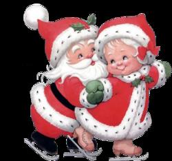 Encore Noël !
