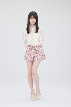 Sayumi Michishige Maji Desu Ka Ska!
