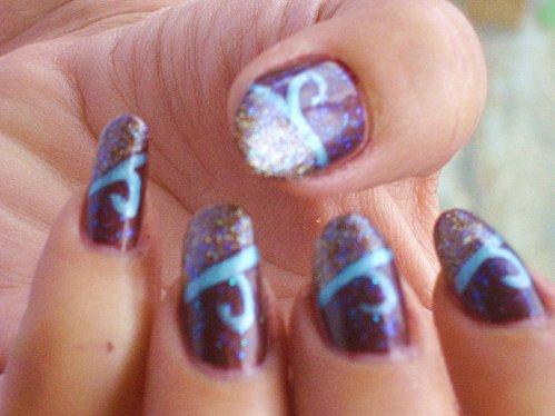nail-art-choco-mint-007.JPG