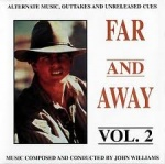 FajyCollection CD JOHN WILLIAMS & SES BOF
