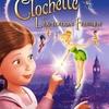 Clochette...