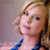 Charlize Theron charmed saison 10