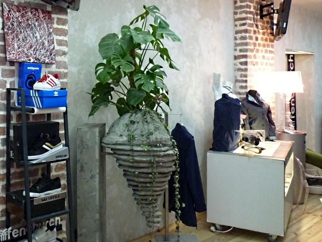 Except Concept Store Metz 15 01 05 2010
