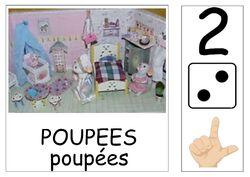 Affiches pour coins + ateliers - version souris