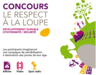 Concours SNCF