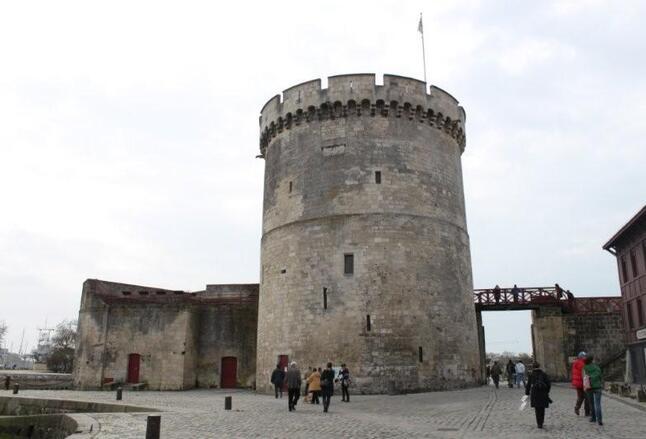 La Rochelle (20)