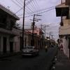 dans les rues de santo domingo 2.JPG