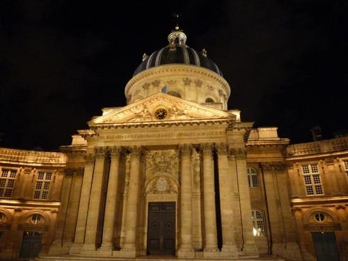 Paris à Vélo/ Métro/ Dodo